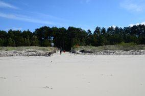 """40 - Karwia [Wejścia na plażę]<br><a href=""""?s=nadmorskie-poi&o=we&id_kat=13&id_m=77&id=241"""">pokaż szczegóły punktu...</a>"""