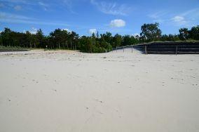 """39 - Karwia [Wejścia na plażę]<br><a href=""""?s=nadmorskie-poi&o=we&id_kat=13&id_m=77&id=243"""">pokaż szczegóły punktu...</a>"""