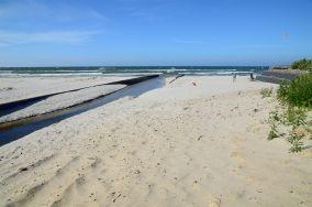 """38 - Ostrowo [Wejścia na plażę]<br><a href=""""?s=nadmorskie-poi&o=we&id_kat=13&id_m=136&id=244"""">pokaż szczegóły punktu...</a>"""