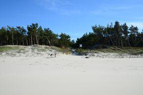 """36 - Ostrowo [Wejścia na plażę]<br><a href=""""?s=nadmorskie-poi&o=we&id_kat=13&id_m=136&id=246"""">pokaż szczegóły punktu...</a>"""