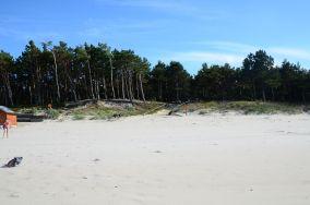 """35 - Ostrowo [Wejścia na plażę]<br><a href=""""?s=nadmorskie-poi&o=we&id_kat=13&id_m=136&id=247"""">pokaż szczegóły punktu...</a>"""