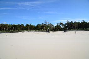 """34 - Ostrowo [Wejścia na plażę]<br><a href=""""?s=nadmorskie-poi&o=we&id_kat=13&id_m=136&id=248"""">pokaż szczegóły punktu...</a>"""