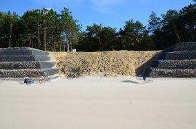 """30 - Ostrowo [Wejścia na plażę]<br><a href=""""?s=nadmorskie-poi&o=we&id_kat=13&id_m=136&id=1086"""">pokaż szczegóły punktu...</a>"""