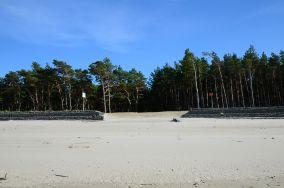 """29 - Ostrowo [Wejścia na plażę]<br><a href=""""?s=nadmorskie-poi&o=we&id_kat=13&id_m=136&id=1200"""">pokaż szczegóły punktu...</a>"""