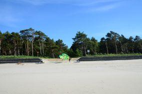 """28 - Ostrowo [Wejścia na plażę]<br><a href=""""?s=nadmorskie-poi&o=we&id_kat=13&id_m=136&id=1201"""">pokaż szczegóły punktu...</a>"""
