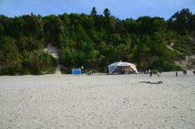 """21 - Jastrzębia Góra [Wejścia na plażę]<br><a href=""""?s=nadmorskie-poi&o=we&id_kat=13&id_m=61&id=1230"""">pokaż szczegóły punktu...</a>"""