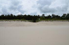 """3 - Chałupy [Wejścia na plażę]<br><a href=""""?s=nadmorskie-poi&o=we&id_kat=13&id_m=18&id=261"""">pokaż szczegóły punktu...</a>"""