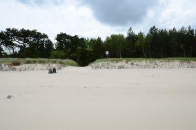 """5 - Chałupy [Wejścia na plażę]<br><a href=""""?s=nadmorskie-poi&o=we&id_kat=13&id_m=18&id=263"""">pokaż szczegóły punktu...</a>"""