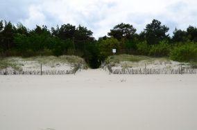 """9 - Chałupy [Wejścia na plażę]<br><a href=""""?s=nadmorskie-poi&o=we&id_kat=13&id_m=18&id=267"""">pokaż szczegóły punktu...</a>"""