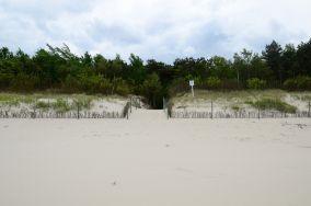 """9 (A) - Chałupy [Wejścia na plażę]<br><a href=""""?s=nadmorskie-poi&o=we&id_kat=13&id_m=18&id=268"""">pokaż szczegóły punktu...</a>"""