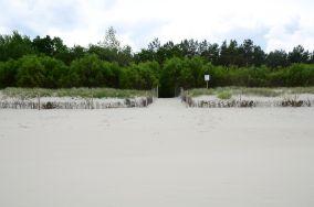 """13 - Chałupy [Wejścia na plażę]<br><a href=""""?s=nadmorskie-poi&o=we&id_kat=13&id_m=18&id=2366"""">pokaż szczegóły punktu...</a>"""