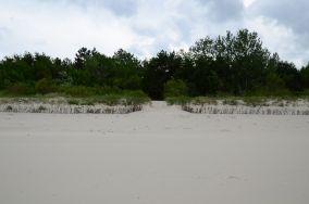 """17A - Chałupy [Wejścia na plażę]<br><a href=""""?s=nadmorskie-poi&o=we&id_kat=13&id_m=18&id=4210"""">pokaż szczegóły punktu...</a>"""