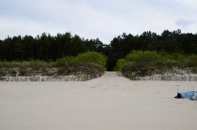 """19A - Chałupy [Wejścia na plażę]<br><a href=""""?s=nadmorskie-poi&o=we&id_kat=13&id_m=18&id=4209"""">pokaż szczegóły punktu...</a>"""
