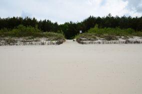 """20 - Chałupy [Wejścia na plażę]<br><a href=""""?s=nadmorskie-poi&o=we&id_kat=13&id_m=18&id=278"""">pokaż szczegóły punktu...</a>"""