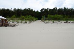 """21A - Chałupy [Wejścia na plażę]<br><a href=""""?s=nadmorskie-poi&o=we&id_kat=13&id_m=18&id=4211"""">pokaż szczegóły punktu...</a>"""