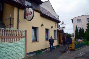 """Bar To-Tu - ul. Wiejska 57 - Hel [Restauracje, bary i kawiarnie]<br><a href=""""?s=nadmorskie-poi&o=we&id_kat=5&id_m=52&id=4151"""">pokaż szczegóły punktu...</a>"""