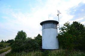 """Hydrologiczny posterunek pomiarowy IMiGW - Gdańsk [Inne]<br><a href=""""?s=nadmorskie-poi&o=we&id_kat=15&id_m=35&id=4586"""">pokaż szczegóły punktu...</a>"""