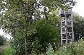 """619 LPOD - Gdańsk [Dawne obiekty wojskowe - 25 BAS]<br><a href=""""?s=nadmorskie-poi&o=we&id_kat=100&id_m=35&id=2656"""">pokaż szczegóły punktu...</a>"""