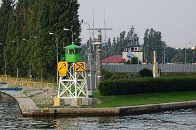 """Radar portu wojennego - Świnoujście [Radary]<br><a href=""""?s=nadmorskie-poi&o=we&id_kat=4&id_m=205&id=4382"""">pokaż szczegóły punktu...</a>"""