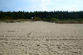 """L - Międzyzdroje [Wejścia na plażę]<br><a href=""""?s=nadmorskie-poi&o=we&id_kat=13&id_m=116&id=1426"""">pokaż szczegóły punktu...</a>"""