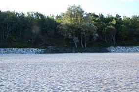 """30 - Pustkowo [Wejścia na plażę]<br><a href=""""?s=nadmorskie-poi&o=we&id_kat=13&id_m=153&id=1372"""">pokaż szczegóły punktu...</a>"""