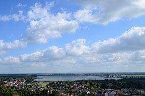 """Liwia Łuża [Jeziora]<br><a href=""""?s=nadmorskie-poi&o=we&id_kat=83&id_m=0&id=1174"""">pokaż szczegóły punktu...</a>"""