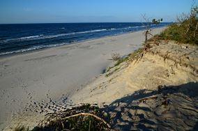 """Wejście [Wejścia na plażę]<br><a href=""""?s=nadmorskie-poi&o=we&id_kat=13&id_m=0&id=4606"""">pokaż szczegóły punktu...</a>"""