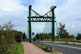 """Most na  Kanale Resko - Dźwirzyno [Mosty i kładki]<br><a href=""""?s=nadmorskie-poi&o=we&id_kat=42&id_m=31&id=3604"""">pokaż szczegóły punktu...</a>"""
