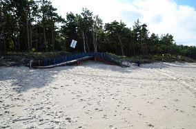 """7 (343/3) - Dźwirzyno [Wejścia na plażę]<br><a href=""""?s=nadmorskie-poi&o=we&id_kat=13&id_m=31&id=4593"""">pokaż szczegóły punktu...</a>"""