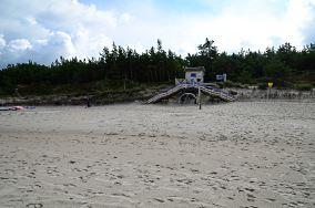 """343/0 - Dźwirzyno [Wejścia na plażę]<br><a href=""""?s=nadmorskie-poi&o=we&id_kat=13&id_m=31&id=4594"""">pokaż szczegóły punktu...</a>"""