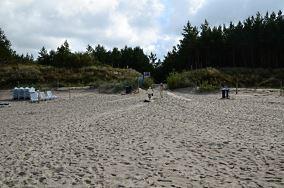 """1 (339/2) - Grzybowo [Wejścia na plażę]<br><a href=""""?s=nadmorskie-poi&o=we&id_kat=13&id_m=260&id=4596"""">pokaż szczegóły punktu...</a>"""
