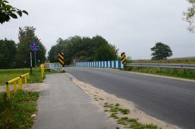 """Most na Kanale Jamneńskim - Unieście [Mosty i kładki]<br><a href=""""?s=nadmorskie-poi&o=we&id_kat=42&id_m=216&id=3608"""">pokaż szczegóły punktu...</a>"""
