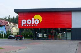 """Polo Market - ul. Darłowska 17A - Dąbki [Sklepy spożywcze]<br><a href=""""?s=nadmorskie-poi&o=we&id_kat=1&id_m=26&id=4679"""">pokaż szczegóły punktu...</a>"""