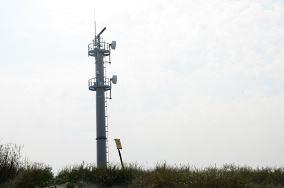 """SR 040 Darłowo KSBM - Darłowo [Radary]<br><a href=""""?s=nadmorskie-poi&o=we&id_kat=4&id_m=25&id=3635"""">pokaż szczegóły punktu...</a>"""