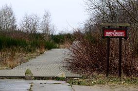 """Rez. Dolina Chłapowska (E) - Chłapowo [Ochrona przyrody]<br><a href=""""?s=nadmorskie-poi&o=we&id_kat=54&id_m=20&id=4843"""">pokaż szczegóły punktu...</a>"""